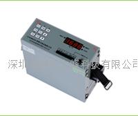 LD-3F激光测尘仪绿林环创 加野麦克斯一级代理