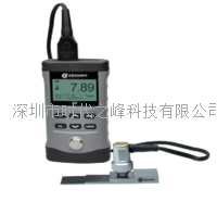 HCH-3000F型超声波测厚仪