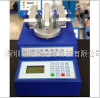 供应QFZ型附着力测试仪易高BYK公司