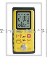 供应希玛 AR860超声波测厚仪易高时代之峰