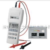 供应电池测试器 TES-32A福禄克日本日置泰仕