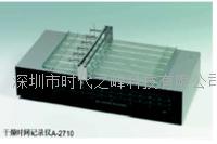 蕞低成膜温度测试仪