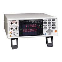 日置 BT3562 电池测试仪