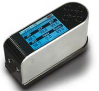 RHOPOINT IQ表面光学检测仪