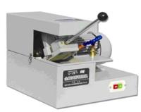 Iiqege-130D型金相切割机(原Q-2)