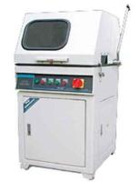 Iqiege-2100D型金相切割机(原LSQ100)