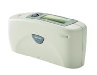 美能达Uni Gloss 60S小孔光泽度仪