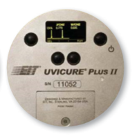 美国EIT UVICURE Plus Ⅱ UV能量计