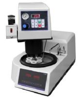 时代TMP-1000R全自动磨抛机