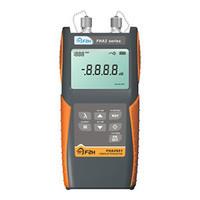 FHA2S02光纤数字衰减器