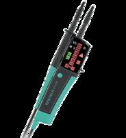 克列茨 KT171 电压表相序表