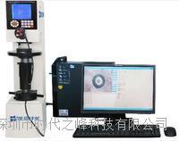 THBC-3000DD布氏硬度计