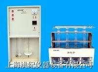 定氮仪 KDN系列
