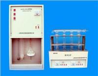 蛋白质测定仪 KDN系列