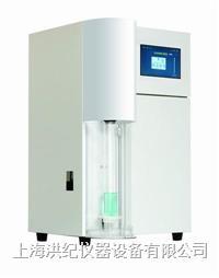 全自动凯氏定氮仪 ATN-1100