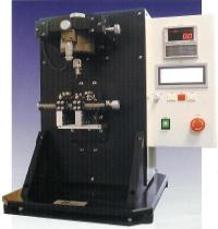反复耐久试验机 TIQ-1000