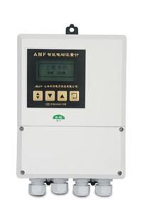 智能分体电磁流量计,防水型电磁流量计,AMF电磁流量计 AMF