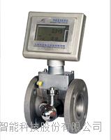 安钧牌流量计,AJWG系列点供燃气专用表 AJWG