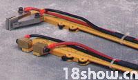 卡钳电极 Caliper Electrodes