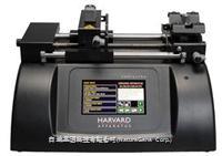 精密注射泵 PHD ULtra