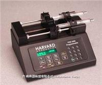 精密注射泵 PHD 22/2000双向远程
