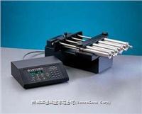 精密注射泵 PHD 22/2000 Hpsi高压远程双向