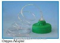 人工呼吸器的氧气适配器 Supplemental Oxygen Adapter-For Resuscitator