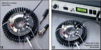 开放式灌注微型孵化器 PDMI-2