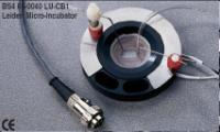 Leiden微型孵化器 LU-CB1