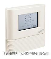 温湿度数据记录仪-奥地利E+E Humlog10
