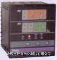 干湿球温湿度测控仪(专用于高湿环境) 一体式干湿球温湿度测控仪