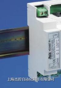 意大利DeltaOHM 温度变送器 HD988TR1