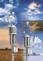 超声波测风仪、自动气象站 HD2003,2003.1