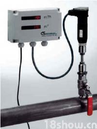 德国CS气体流量变送器 VA300德国CS气体流量变送器