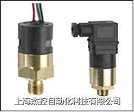 美国Gems通用型微型环亚集团  PS71