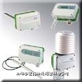 E+E计算露点和霜点温度工业用温湿度变送器EE23 EE23