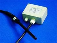 微风速传感器 JK-V201