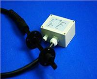 菱形风量传感器 JK-VQ302
