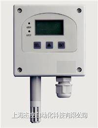 溫濕度變送器/传感器 JK-FT408