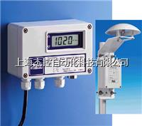 大气压力传感器-DeltaOHM HD9408T,HD9408TR,HD9908T HD9408T,HD9408TR,HD9908T大气压力变送器
