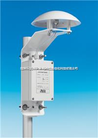 大气压力传感器-DeltaOHM HD9408T,HD9408TR,HD9908T