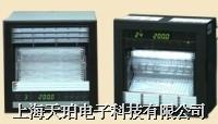 SRF101SRF102SRF103 YAMATAKE 记录仪笔式