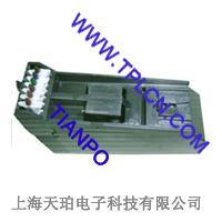 KR-100打印头 KONICS KR-100打印头