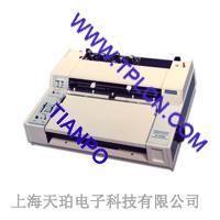 NDA-5R PANTOS记录笔NDA-5R