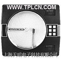 MRC7800 Partlow MRC 7800