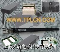 KT202A GRAPHTEC热敏记录笔KT201A