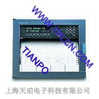 HONEYWELL霍尼威尔记录仪DPR250 HONEYWELL霍尼威尔记录仪DPR250