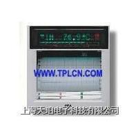 KS3540  PMA记录仪