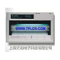 Transokomp 350  PMA记录仪