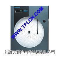 DR45AT-1110-00-000-0-000000-0 HONEYWELL记录仪